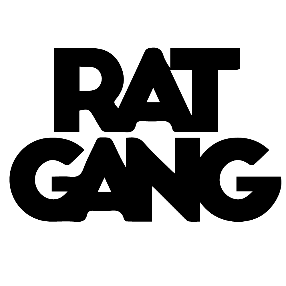 RAT GANG | Streetwear Shop